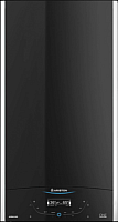 Газовый котел Ariston Alteas One Net 30 / 3301059 -
