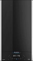 Газовый котел Ariston Alteas One Net 35 / 3301060 -