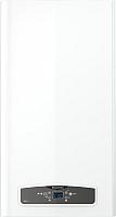 Газовый котел Ariston Cares X 24 FF NG / 3300885 -