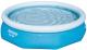 Надувной бассейн Bestway Fast Set 57266 (305x76) -