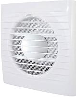 Вентилятор вытяжной TDM 125 Народный (SQ1807-0202) -