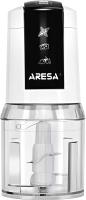 Измельчитель-чоппер Aresa AR-1118 -
