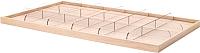 Элемент системы хранения Ikea Комплимент 692.429.64 -