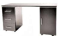 Стол для маникюра Мир Мебели MS-17 -