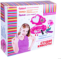 Набор детской декоративной косметики Dream Makers 85016 -