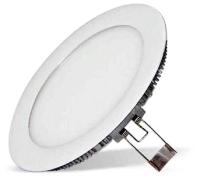 Точечный светильник TDM SQ0329-0080 -