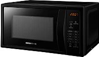 Микроволновая печь Redmond RM-2005D (черный) -