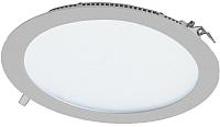 Точечный светильник TDM SQ0329-0102 -