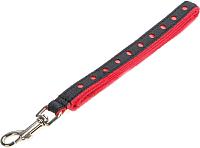 Поводок Comfy Roy 252122 (M, красный) -
