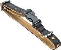 Ошейник Comfy Roy 252125 (M, золото) -