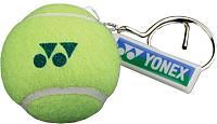 Брелок Yonex Mini Tennis Ball Ac 1005 / Acg1005 -