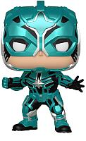 Фигурка Funko POP! Bobble Captain Marvel Yon-Rogg 36352 / Fun1807 -