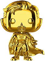 Фигурка Funko POP! Bobble Marvel MS 10 Doctor Strange 38481 / Fun1943 -