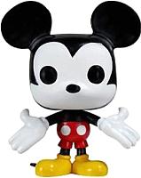 Фигурка Funko POP! Vinyl. Disney. Mickey Mouse 2342 / Fun1524 -