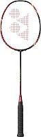 Ракетка для бадминтона Yonex Astrox 9 / BAR918 -