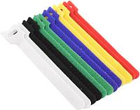 Стяжка для кабеля Rexant 07-7210 (12шт) -