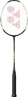 Ракетка для бадминтона Yonex Nanoflare 170 Lime / NF-170LTGE -