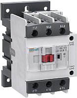 Контактор Schneider Electric DEKraft 22128DEK -