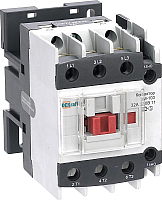 Контактор Schneider Electric DEKraft 22123DEK -