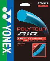Струна для теннисной ракетки Yonex Polytour Air 125 SET / PTGA125 (12м) -