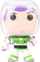 Фигурка Funko POP! Vinyl Disney Toy Story Buzz new pose 6876 / Fun1195 -