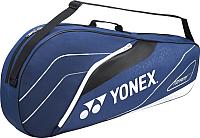 Сумка теннисная Yonex Racket Bag 4923 Grayish Blue / BAG4923EX -