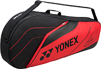 Сумка теннисная Yonex Racket Bag 4923 Red / BAG4923EX -
