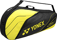 Сумка теннисная Yonex Racket Bag 4923 Yellow / BAG4923EX -