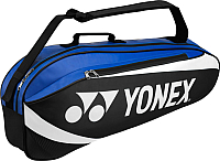 Сумка теннисная Yonex Racket Bag 8923 Blue/Black / BAG8923EX -