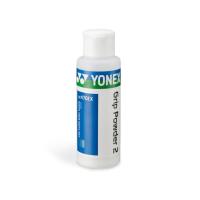 Магнезия Yonex Grip Powder AC 470 / AC470 -