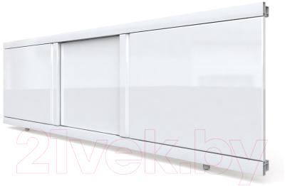 Экран для ванны Emmy Элис 170