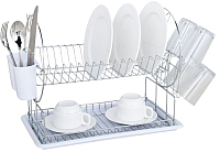 Сушилка для посуды Feniks SP47 -