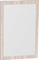 Зеркало Мебель-Класс Порто-4 501.09.4 (ясень шимо светлый) -