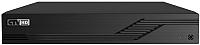 Видеорегистратор наблюдения CTV HD924 H -