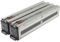 Комплект батарей для ИБП APC RBC 140 -