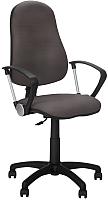 Кресло офисное Nowy Styl Offix GTP CPT PL62 C-38 -