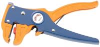 Инструмент для зачистки кабеля Force 6804 -