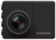 Автомобильный видеорегистратор Garmin Dash Cam 66W / 010-02231-15 -