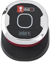 Кухонный термометр Weber iGrill Mini 7220 -