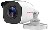 Аналоговая камера HiWatch DS-T110 (3.6mm) -