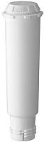Фильтр для кофеварки Krups F08801 -