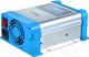 Зарядное устройство для аккумулятора Geofox ABC7-1210 -