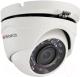 Аналоговая камера HiWatch DS-T123 (2.8mm) -