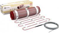 Теплый пол электрический Electrolux EEFM 2-150-2 (самоклеящийся мат) -