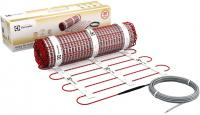 Теплый пол электрический Electrolux EEFM 2-150-12 (самоклеящийся мат) -