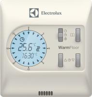 Терморегулятор для теплого пола Electrolux Thermotronic ETA-16 -