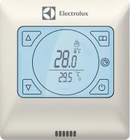 Терморегулятор для теплого пола Electrolux Thermotronic ETT-16 -