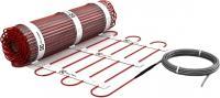 Теплый пол электрический Electrolux EMSM 2-150-0.5 (самоклеящийся мат) -