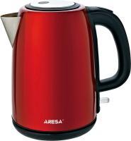 Электрочайник Aresa AR-3415 -