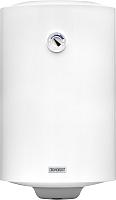 Накопительный водонагреватель Superlux NTS 80V SU (3700366) -